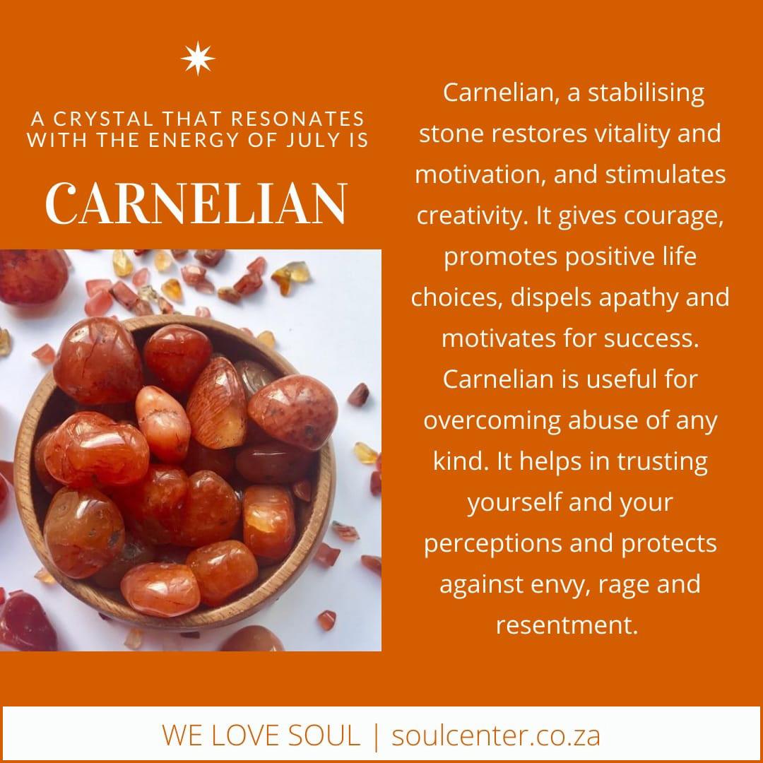 Carenlian-Banner