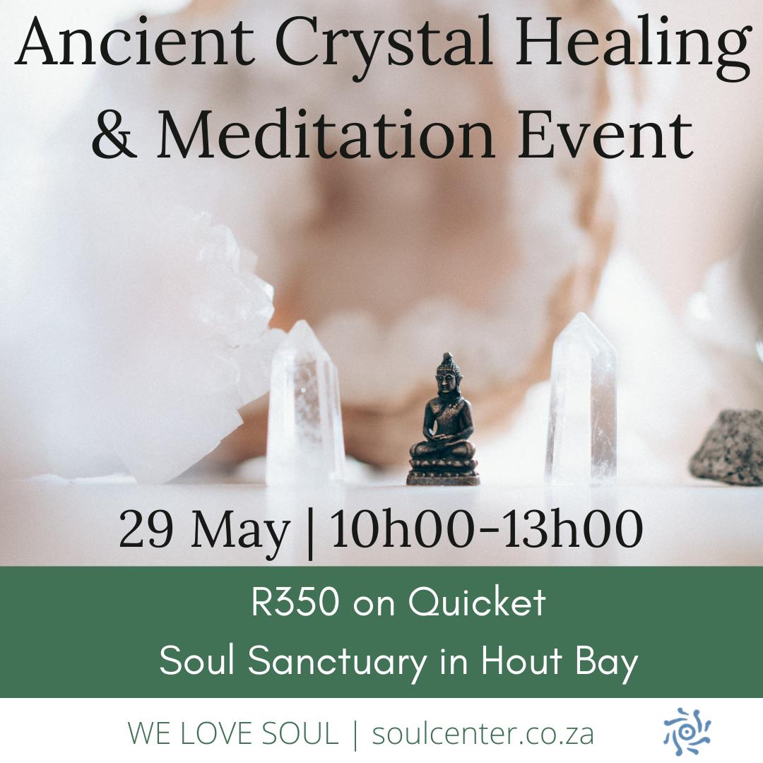 Crystal Healing (7)