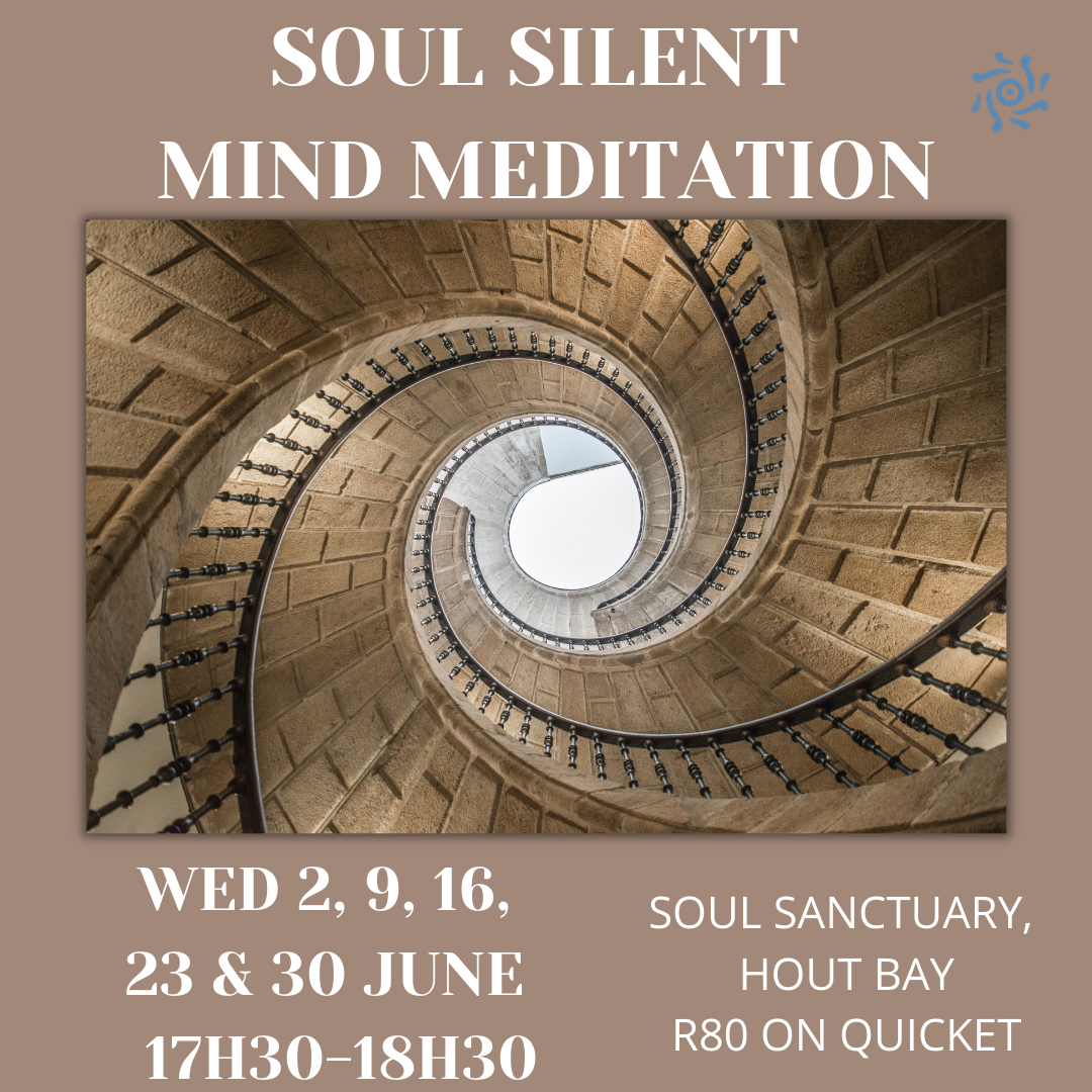 Meditation (4)