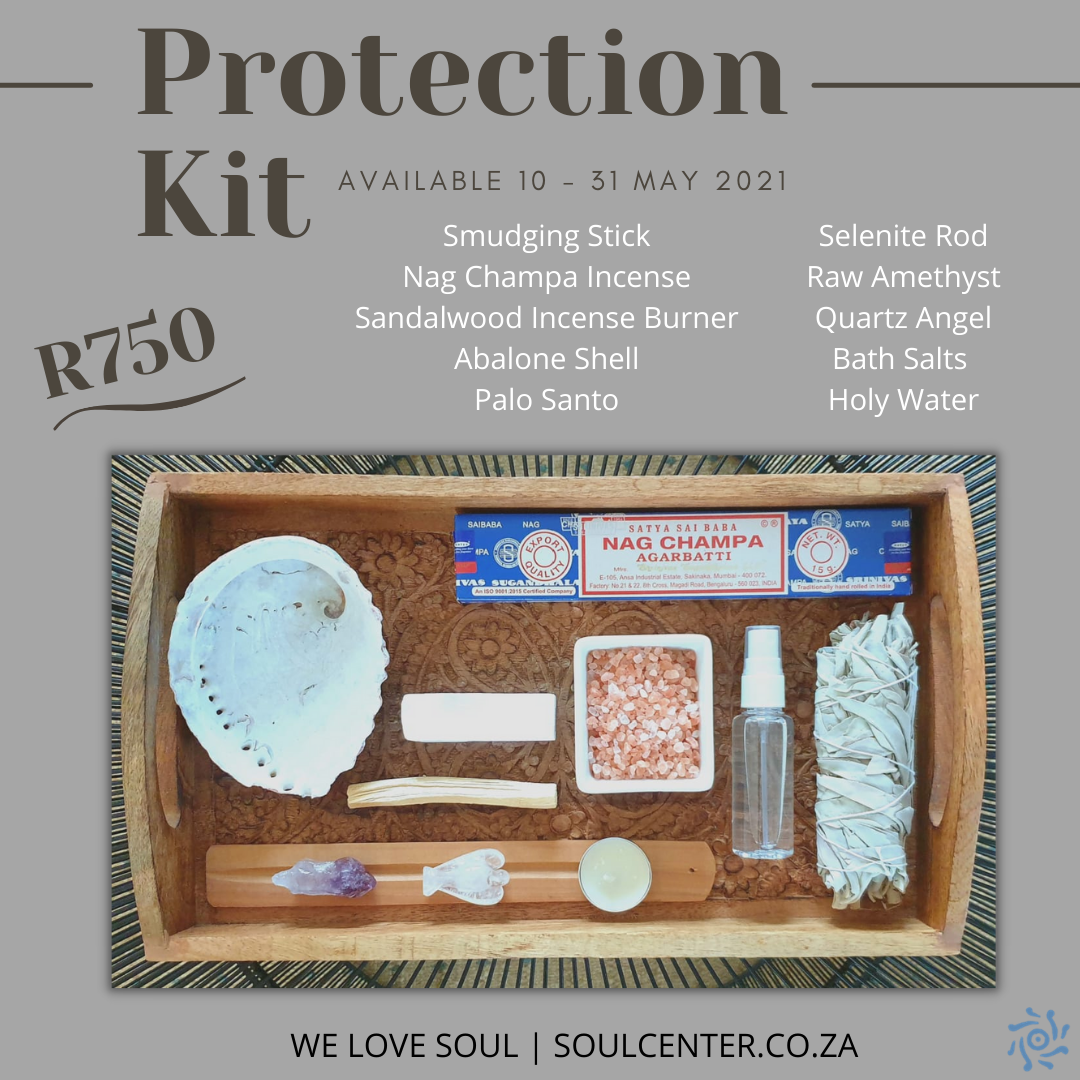 Protection kit (1)