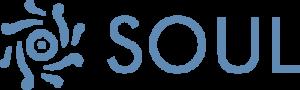 logo-soul-hr