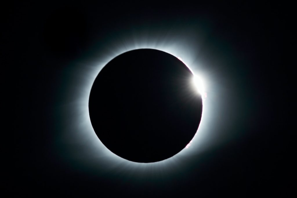 Total Lunar Eclipse May 2021 | soulcenter.co.za