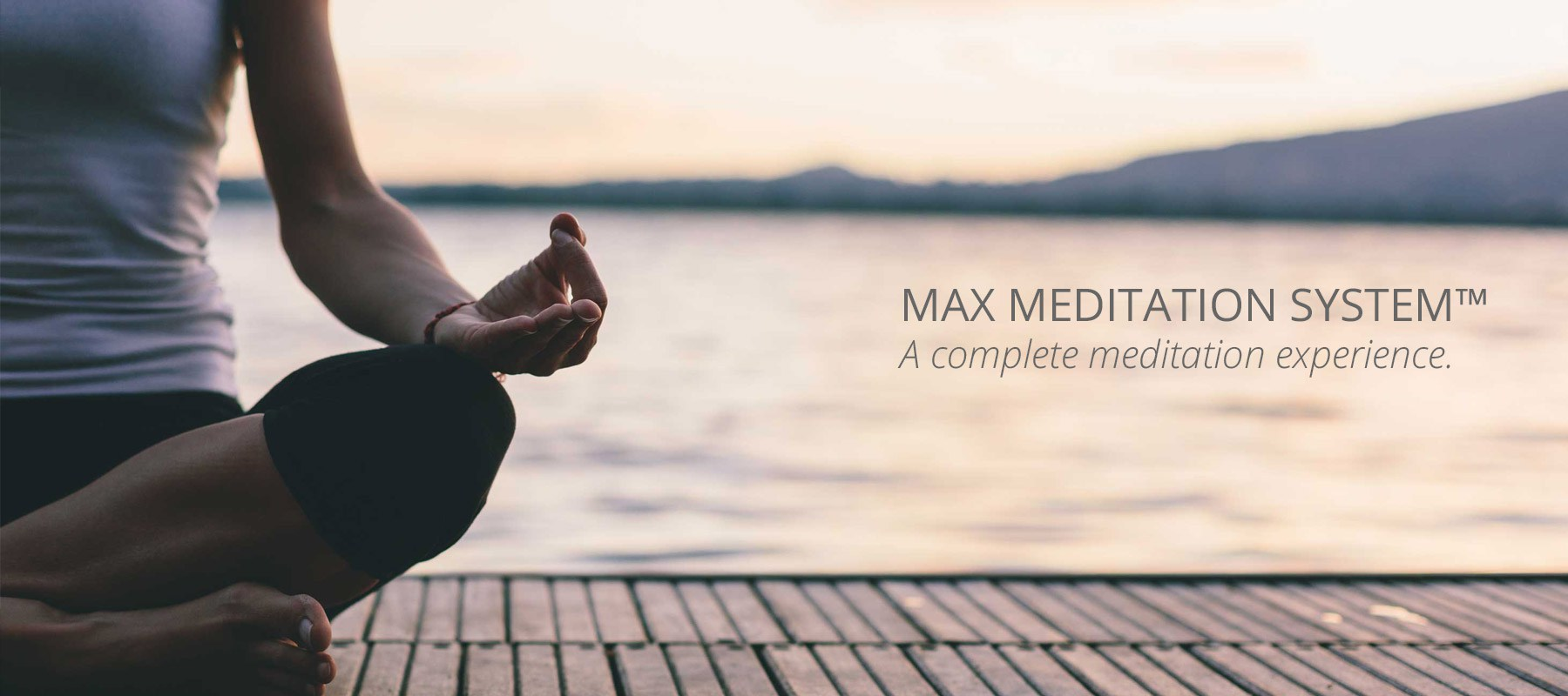 maxmeditationsystem-1
