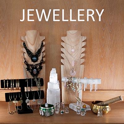 Soul Center Jewellery